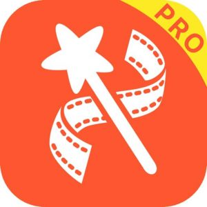 VideoShow Pro - Video Editor Crack V9.2.5rc