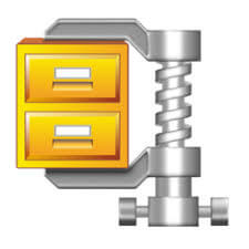 WinZip Crack 23.0.13431 + Activation Code Free Download