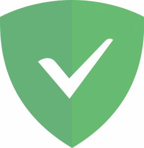 Adguard Premium 7.5.3371.0 Crack