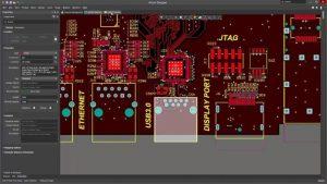 Altium Designer 21.0.8 Keygen