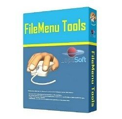 FileMenu Tools 7.7.0.0 Crack + Serial Key Free Download