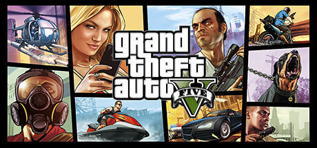 GTA 5 Keygen For Pc