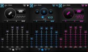 Letasoft Sound Booster 1.11.0.514 Keygen
