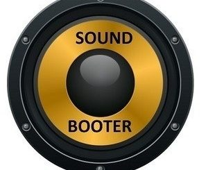 Letasoft Sound Booster 1.11.0.514 Crack + Product Key Free Download