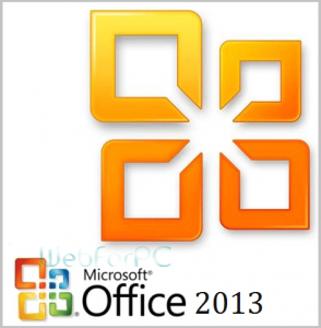 Microsoft Office 2013 Crack + Product Key 2021 [Activator]