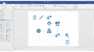 iDevice Manager Pro 10.5.0.0 Keygen