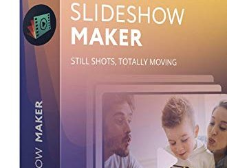 Movavi Slideshow Maker 6.7.0 Crack + Activation Key Free Download