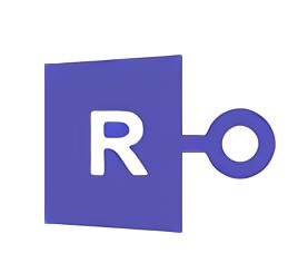 PassFab For RAR 9.4.4.0 Crack + Serial Key Free Download