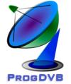 ProgDVB Professional 7.40.5 Crack