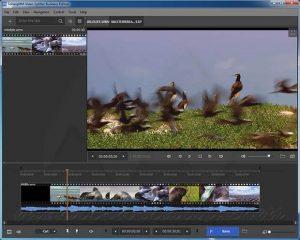 SolveigMM Video Splitter 7.6.2102.25 Keygen