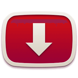 Ummy Video Downloader 1.10.10.7 Keygen