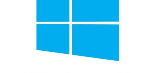 Windows 10 Professional Crack