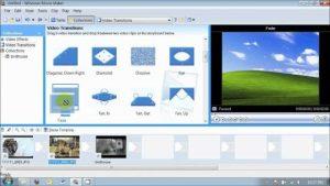 Windows Movie Maker 2021 Keygen