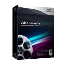 Wondershare Video Converter Ultimate 12.5.3.1 Keygen