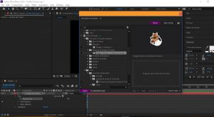 Adobe After Effects CC 2020 V17.1.1.34