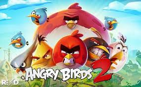 Angry Birds Epic 3.0.2 Crack