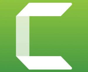 Camtasia Studio 2020.0.8 Crack + Keygen Free Download