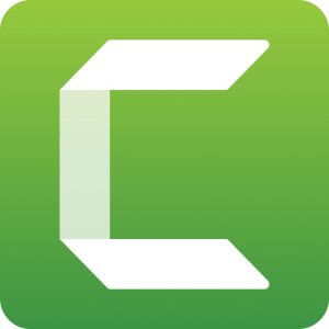Camtasia Studio 2020.0.8 Crack + Keygen Free Download