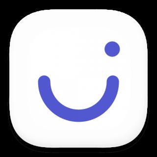 Combin 2.6.1.2390 Crack + Activation Key Free Download