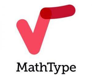 MathType 7.14.3 Crack