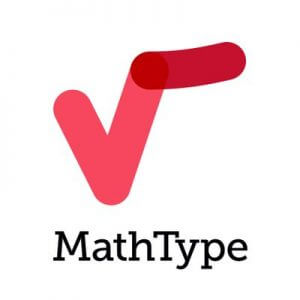 MathType 7.14.3 Crack
