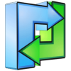 AVS Video Converter 12.1.5.673 Crack