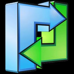 AVS Video Converter 12.1.4.672 Crack