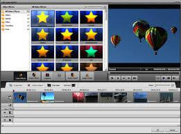 AVS Video Converter 12.1.4.672 Keygen
