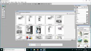 Adobe PageMaker 7.2