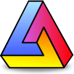 AmiBroker 6.35 Crack