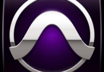 Avid Pro Tools 2021.11 Crack
