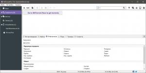BitTorrent Pro 7.10.5 Build 45857 Keygen
