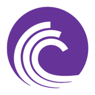 BitTorrent Pro 7.10.5 Build 45785 Crack