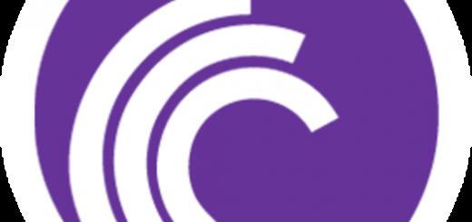 BitTorrent Pro 7.10.5 Build 45857 Crack