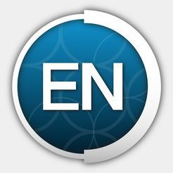 EndNote X 9.3.3 Crack