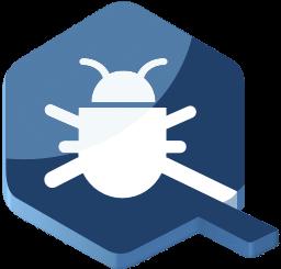 GridinSoft Anti-Malware 4.1.90 Crack