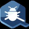 GridinSoft Anti-Malware 4.1.98 Crack