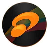 JetAudio Music Player APK 10.5.0 Crack