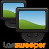 Lansweeper 8.4.20.2 Crack