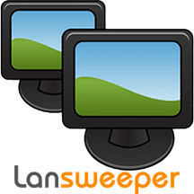 Lansweeper 8.1.100.8 Crack