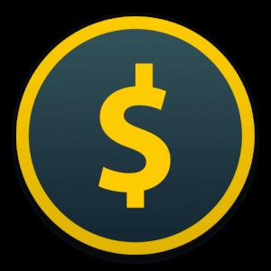Money Pro 2.7.10 Crack