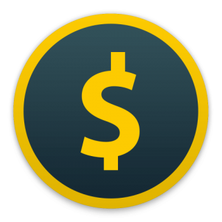 Money Pro 2.7.10 Crack
