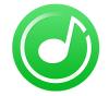 NoteBurner Spotify Music Converter 2.3.0 Crack