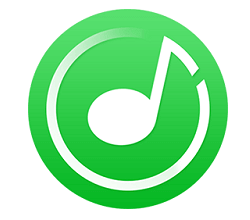NoteBurner Spotify Music Converter 2.1.3 Crack