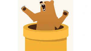 Tunnel Bear VPN 4.4.2 Crack