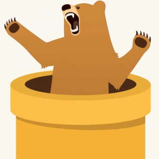 Tunnel Bear VPN 4.3.5 Crack