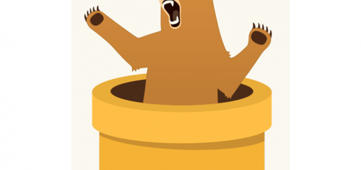 Tunnel Bear VPN 4.3.5 Crack
