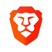Brave Browser 1.21.76 Crack