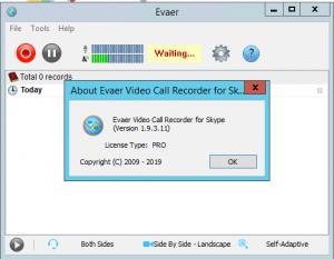 Call Recorder for Skype 3.19.1.0 Crack