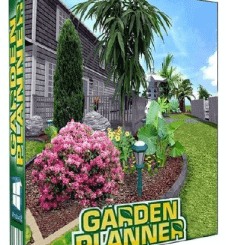 Garden Planner3.7.81 Crack